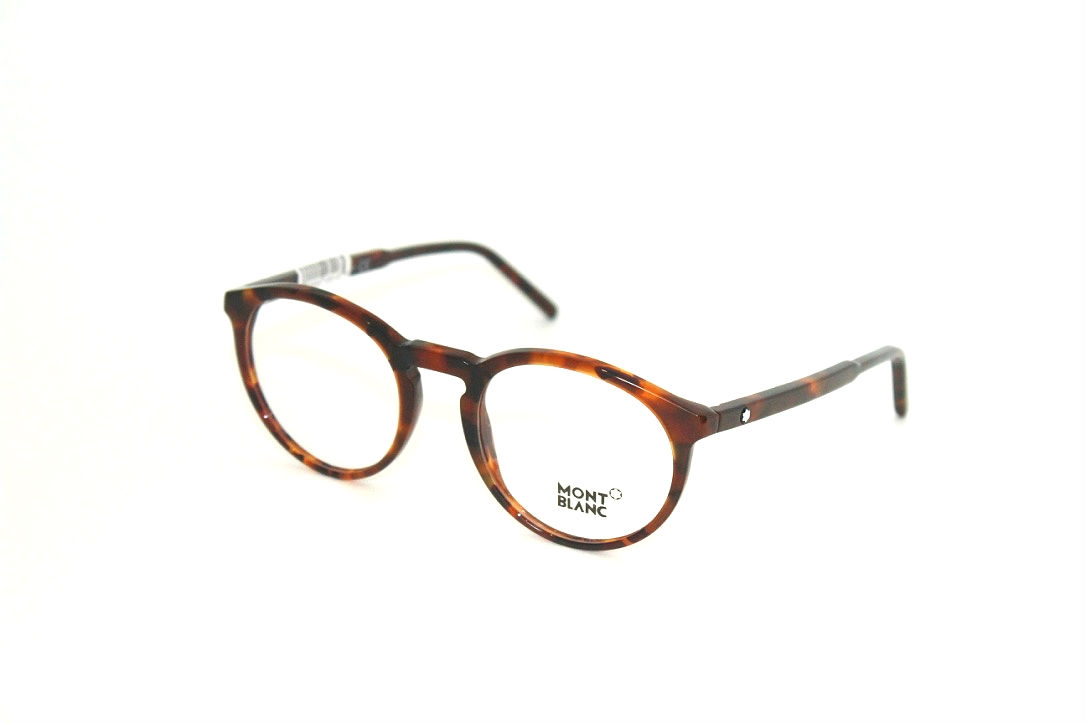 Eyewear Brands List Toronto Designer Glasses ...